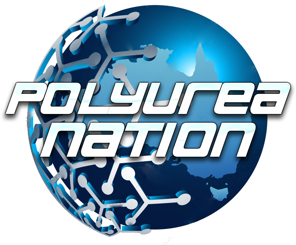 Polyurea Nation